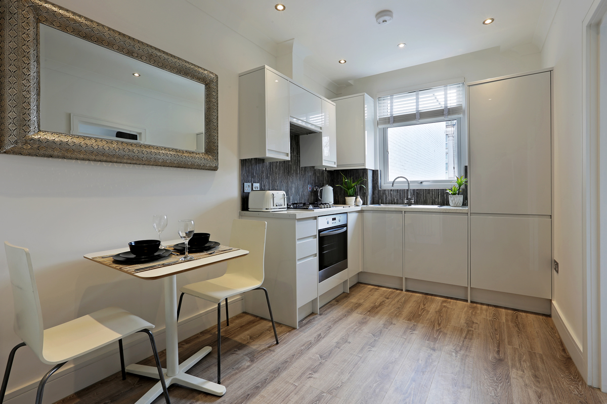 luxury-studio-seperate-kitchen-8